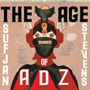 sufjan_stevens_the_age_of_adz