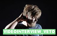 video interview veto