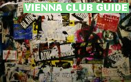 vienna club guide